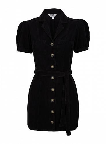 Šaty, Miss Selfridge, 1250 Kč