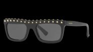Sluneční brýle, Valentino, OpticLab.cz, 8599 Kč