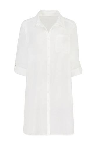 Dlouhá košile, 399 Kč
