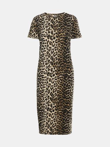 Šaty, Vero Moda, 309 Kč