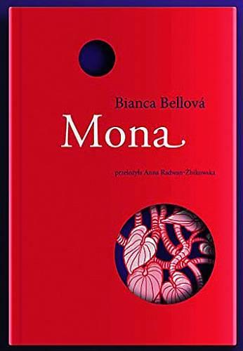 Kniha Mona