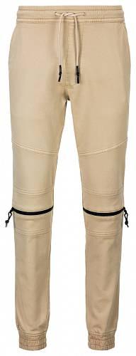 Kalhoty, C&A, 550 Kč