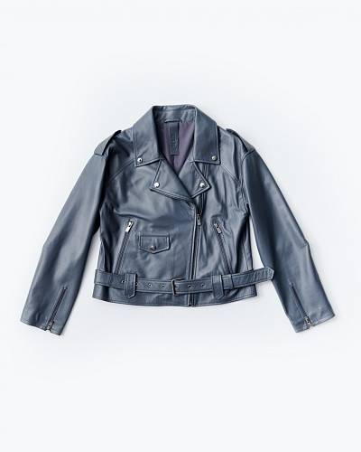 Kožená bunda, Kara, 9490 Kč