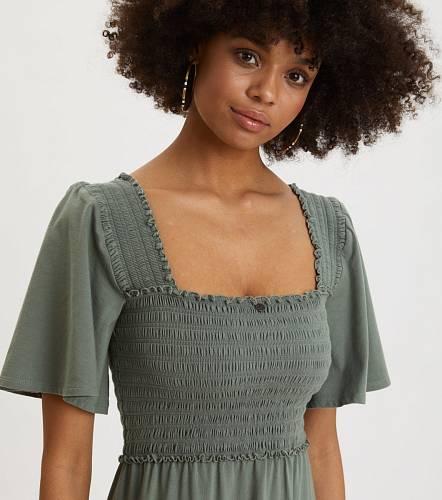 Šaty, Molly Jacqueline