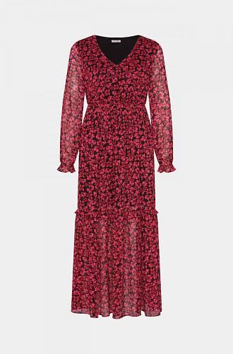 Šaty, Orsay, 590 Kč