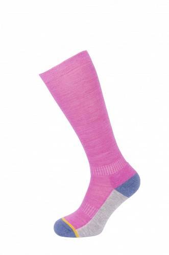 Ponožky, Make it British, 260 Kč