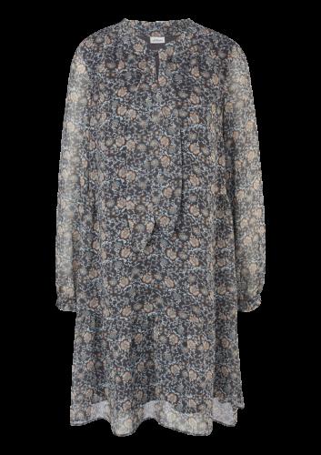 Šaty, s.Oliver, 3299 Kč