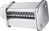 Strojek na těstoviny, Sencor, info o ceně v obchodě