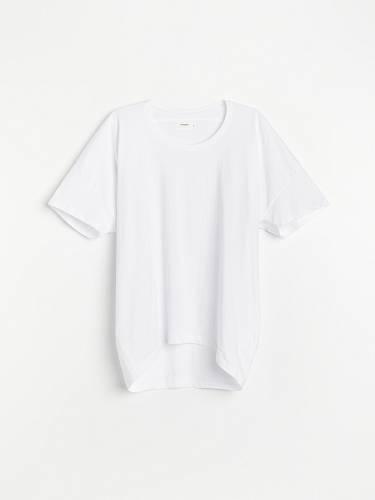 Tričko, Reserved, 250 Kč