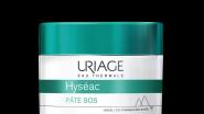 Uriage Hyséac SOS Lokální péče na mastnou pleť s nedokonalostmi pasta 15 g