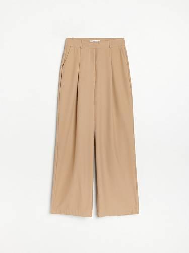 Kalhoty, Reserved, 499 Kč