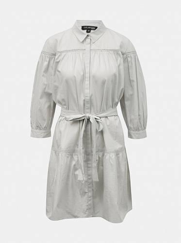 Šaty, Top Secret, Zoot.cz, 949 Kč