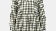 Šaty, Vero Moda, 1299 Kč