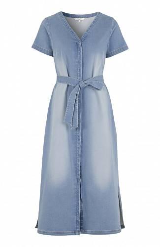 Džínové šaty, Cellbes, 1399 Kč