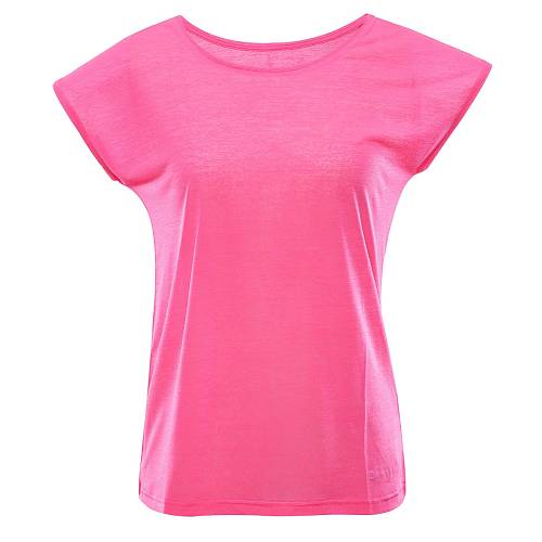 Bavlněné tričko, Alpine Pro, 249 Kč