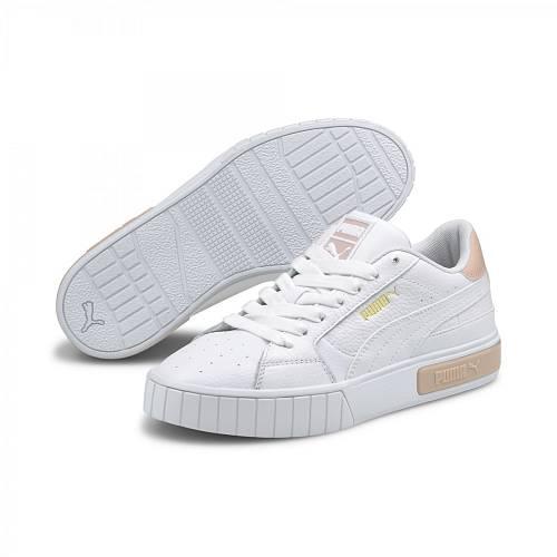 Sneakers, Puma, 2499 Kč