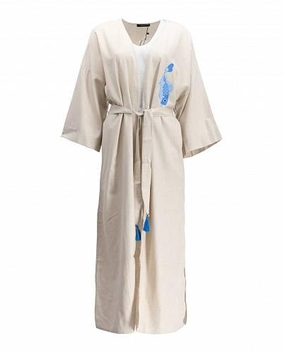 Kimono, Trendyol, Factcool.cz, 609 Kč