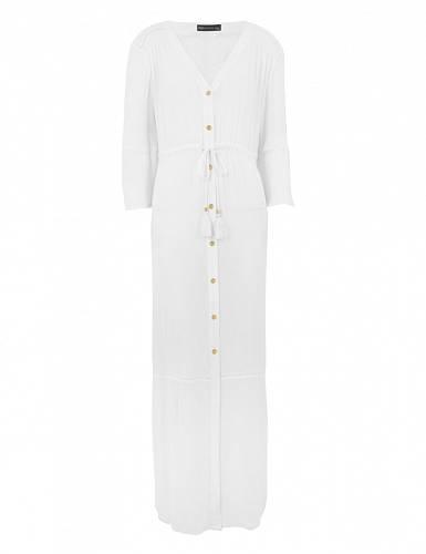Košilové šaty, 1099 Kč