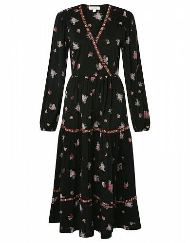Šaty, Monsoon, info o ceně v obchodě