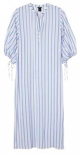 Šaty, Lindex, 750 Kč