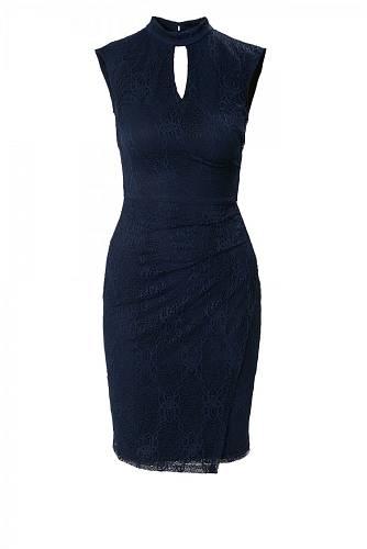 Pouzdrové šaty, 699 Kč