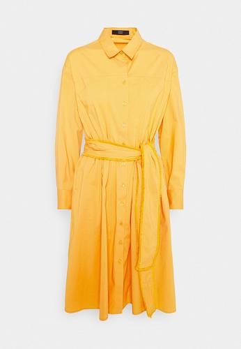Košilové šaty, Steffen Schraut, 7100 Kč