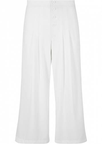 Kalhotová sukně, Bonprix, 499 Kč