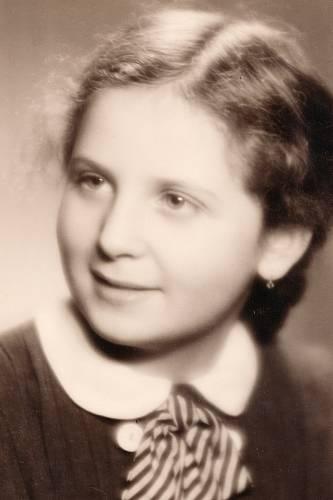 Lea Skácelová