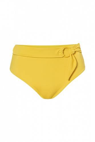 Plavkové kalhotky, C&A, 250 Kč