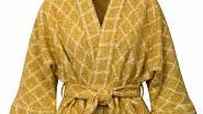 Kimono, La Femme Mimi, 3500 Kč