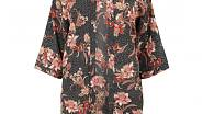 Kimono, Desired, 1290 Kč