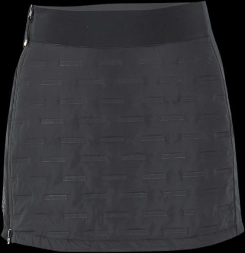 Zateplená sukně, Swix, Hervis, 2299 Kč