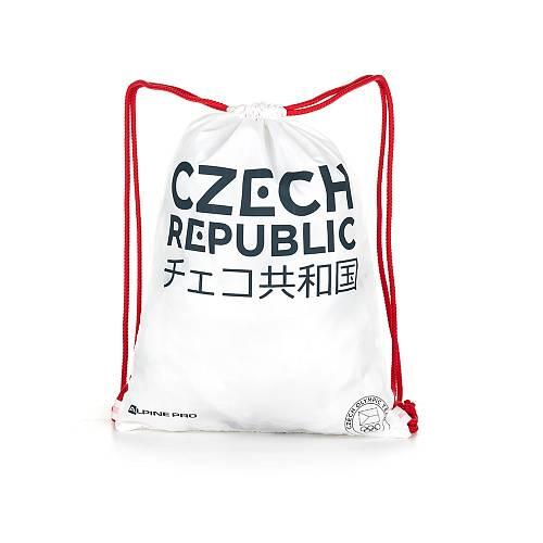 Olympijský batůžek, 299 Kč