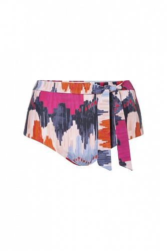 Plavkové kalhotky, C&A, 125 Kč