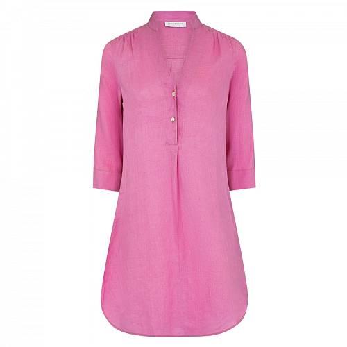 Tunika, Pink, info o ceně v obchodě