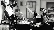 Opereta natočená podle francouzské předlohy Jsem děvče s čertem v těle byla plná narážek a dvojsmyslů. Ovšem Ljuba Hermanová se v ní vyřádila.
