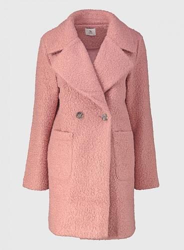 Kabát, Tu Clothing, info  ceně v obchodě