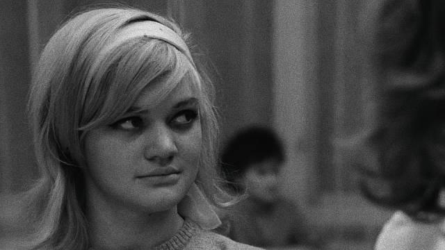 Haně Brejchové tleskal celý svět. Za roli Anduly ve snímku Lásky jedné plavovlásky, získala třetí místo za nejlepší ženský herecký výkon na festivalu v Benátkách.