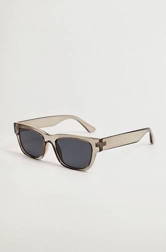 Sluneční brýle, Mango, 499 Kč
