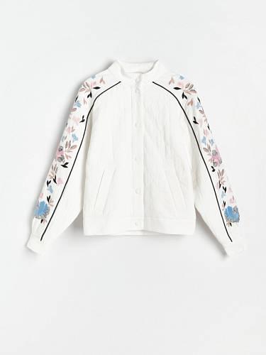 Košile, Reserved, 1799 Kč