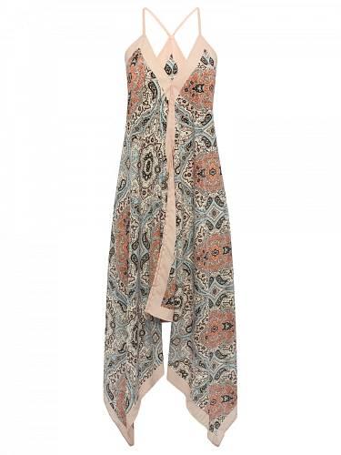 Šaty, M&Co., 950 Kč