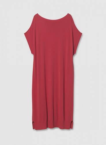 Úpletové šaty, Pietro Filipi, 2990 Kč