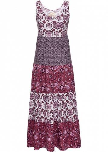 Šaty, Bonprix, 629 Kč