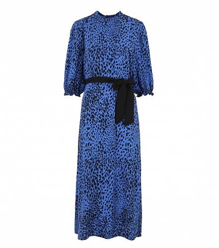 Šaty, New Look, 890 Kč