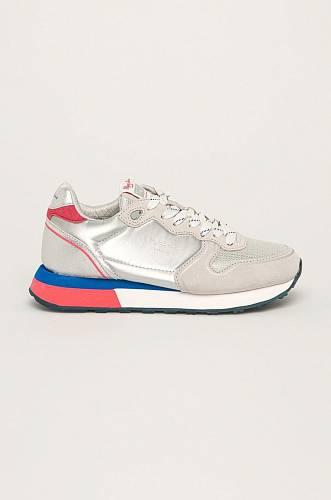 Sneakers, Pepe Jeans, 2199 Kč