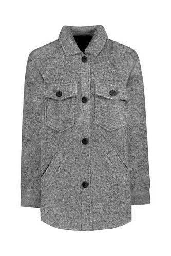 Kabát, F&F, 799 Kč