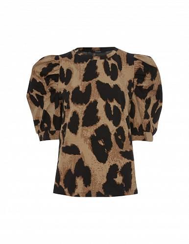 Košile, George, 1250 Kč