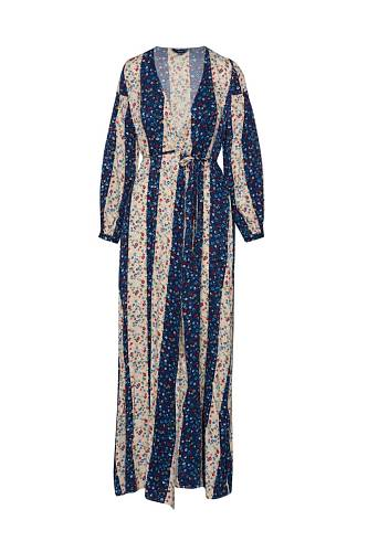 Šaty, Gant, 7499 Kč