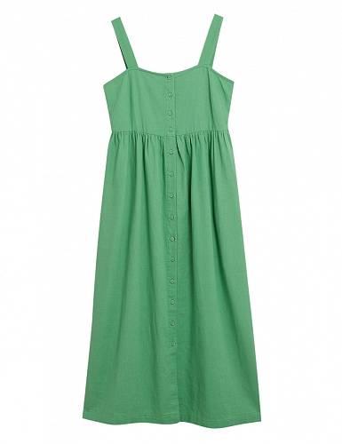 Šaty, Marks & Spencer, 999 Kč