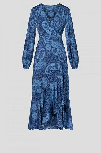 Šaty, Orsay, 650 Kč
